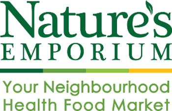 Natures_Emporium